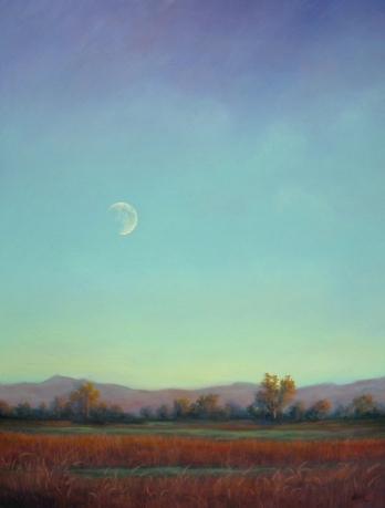 Summer's Past - A.M. MacDonald